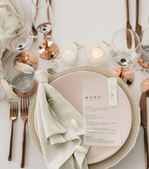 wedding and event planner in Alabama